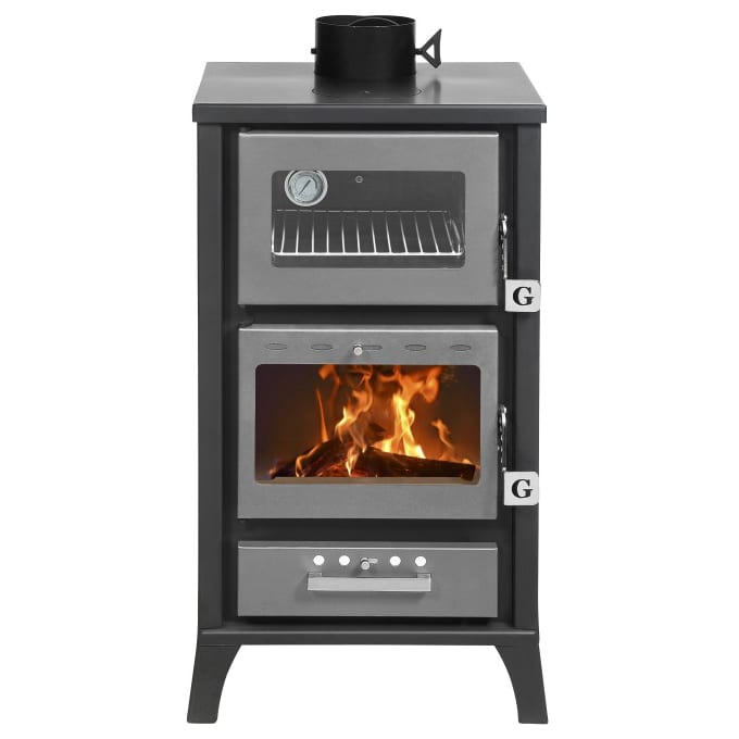 Small Wood Cookstove  Tiny Wood Stove. Living Room Purple And Green. Living Room Shelf Decor. Living Room Theatre Portland Oregon. Grey Floor Living Room. Living Room Hookah Lounge. Open Wall From Kitchen To Living Room. Living Room Boston. The Living Room Furniture Glasgow