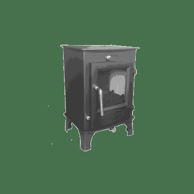 dwarf-3kw-stove