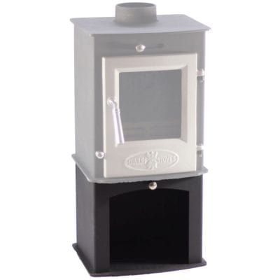 dwarf-4kw-wood-storage-stand